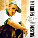 MH/Marques Houston