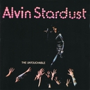 The Untouchable/Alvin Stardust