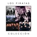 Coleccion/Los Piratas