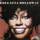 Love Sensation/Loleatta Holloway
