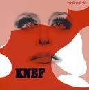Knef (Remastered)/Hildegard Knef