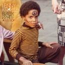 Black and White America/Lenny Kravitz
