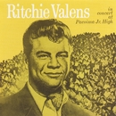 In Concert At Pacoima Jr. High/Ritchie Valens