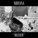 Bleach (Deluxe)/Nirvana