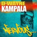 Kampala/D-wayne