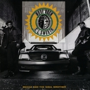 Mecca And The Soul Brother/Pete Rock & CL Smooth