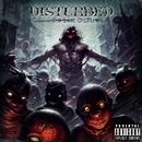 The Lost Children/Disturbed