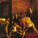 Slave To The Grind/Skid Row
