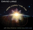 Here Comes The Sun/David Lanz