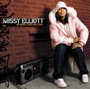 Under Construction (Edited Internet Album) (US Release)/Missy Elliott