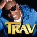 TRAV EP/Trav