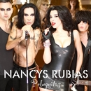Peluquitas/Nancys Rubias