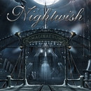 Imaginaerum/Nightwish