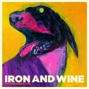 The Shepherd's Dog/Iron & Wine