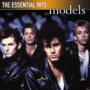 The Essential Hits/Models