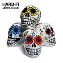 Killer Sounds (Deluxe Version)/Hard-Fi
