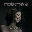 Silence/Marie-Christine