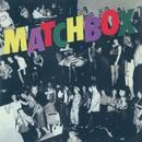 Matchbox/Matchbox