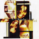 Best Of Randy Crawford/Randy Crawford