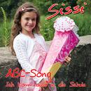 ABC-Song [Ich komm bald in die Schule]/Sissi