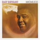 MCMLXX/Ray Bryant
