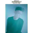Imperfect Collection/Chau Pak Ho