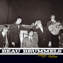 Magic Hollow/The Beau Brummels
