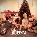 I met an Angel (On Christmas Day)/Auryn