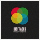 Disfraces/Miss Caffeina