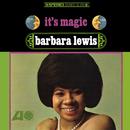 It's Magic/Barbara Lewis