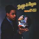 All The Greatest Hits/Zapp & Roger