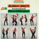 Killer Joe's International Discotheque/Killer Joe Piro