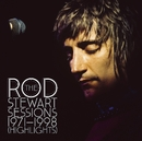 The Rod Stewart Sessions 1971-1998 [Highlights]/Rod Stewart