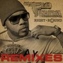 Right Round (Remixes)/Flo Rida