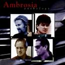 Anthology/Ambrosia