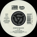 I'll Be / Grind Me In The Gears [Digital 45]/Edwin McCain