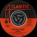 Christmas In Love / Always [Digital 45]/Firefall