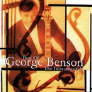 Best Of George Benson: The Instrumentals/ジョージ・ベンソン