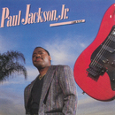 I Came To Play/Paul Jackson, Jr.