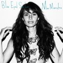 Blue Eyed Sailor/Mia Maestro
