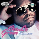 The Lady Killer/CeeLo Green