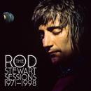 The Rod Stewart Sessions 1971-1998/Rod Stewart