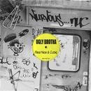 Ugly Brotha/Real Nice & Cubiq