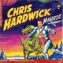 Mandroid/Chris Hardwick
