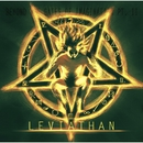 The Aeons Torn - Beyond the Gates of Imagination Pt.2/LEVIATHAN