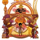 Happy Children/Osibisa