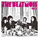 The Beatmoss Vol.2/The Beatmoss