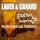 Falling In Love feat. Zoohacker/Lauer & Canard