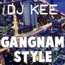 Gangnam Style/DJ Kee