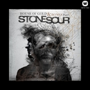 Absolute Zero/Stone Sour